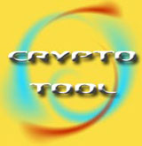 The Cryptographic Tool